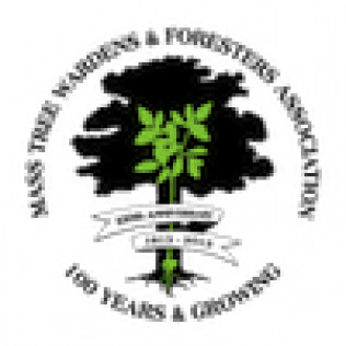 Mass Tree Wardens & Foresters