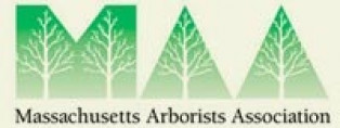 Massachusetts Arborist Association